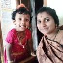 Haripriya Prabhakar photo