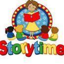 Jiyanas Storytelling Classes photo