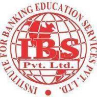 IBS INSTITUTE Staff Selection Commission Exam institute in Chandigarh