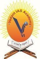 VEDANT INSTITUTE Pvt.Ltd. photo