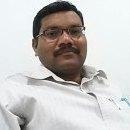 Rajender Adlagatta photo
