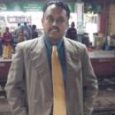 Anindyasundar Ghosh photo