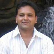 Dr.vikas Gaur photo