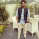 Prince Singh photo