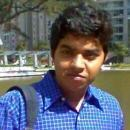Saikat Banerjee photo