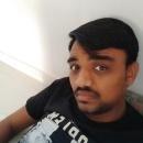 Kanani Mahesh photo