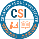 Creation Soul Institute photo