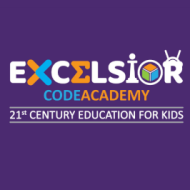 Excelsior Code Academy Summer Camp institute in Bangalore