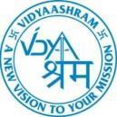 Vidyaashram photo