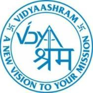 Vidyaashram photo