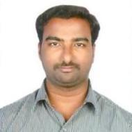 Prem Nath Python trainer in Chennai