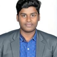 Ranjith Class 6 Tuition trainer in Chennai