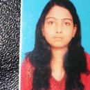 Atika Gupta photo