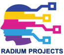 Radium Engineering Projects photo