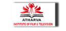 Atharva Institute of Film and Television photo