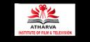 Atharva Institute of Film and Television photo