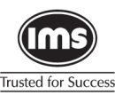 IMS Learning Resource Pvt Ltd photo