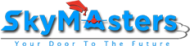 Sky Masters Academy Of Aviation And Hospitality Personality Development institute in Delhi