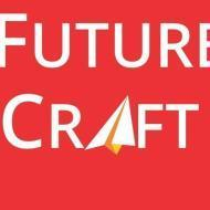 Future Craft photo