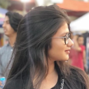 Anu K. photo
