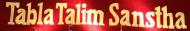 Tabla talim sanstha photo
