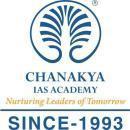 Chanakya IAS Academy photo