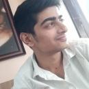Aditya Garela photo