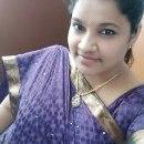 B Aruna Lavanya photo