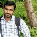 Bapu Chaudhari photo