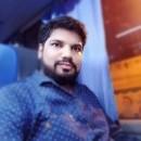 Devendra Singh Sengar photo