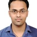 Anuj Saxena photo