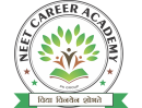 Neet Career Academy photo