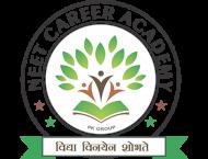Neet career Academy photo