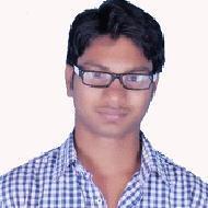 Rajesh Khetan trainer in Chennai