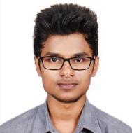 Vishnuvarthan ND photo