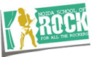 Noida School of Rock photo
