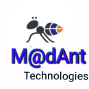 MadAnt technologies photo