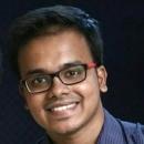 Ashwin Ramani photo