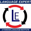 Language Expert photo