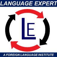 Language Expert Classes. German Language institute in Delhi