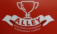 Alley Sports Management And Development Company Football institute in Indore