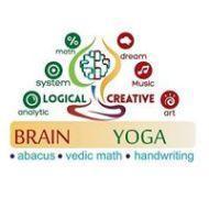 Brain Yoga Classes photo