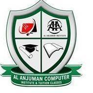 Al Anjuman Tution Classes photo