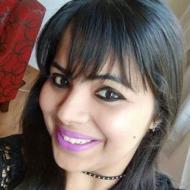 Sonal M. Communication Skills trainer in Gurgaon