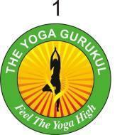 Amar Yoga Aerobic Wellness Centre photo