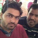 Shivam photo