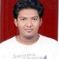 Supreet Kumar Gupta photo