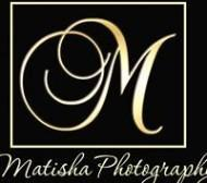 Matisha Photography photo