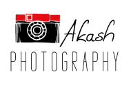 Akash Gupta Photography Photography institute in Ghaziabad