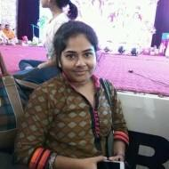 Sowptika P. Class 9 Tuition trainer in Vellore